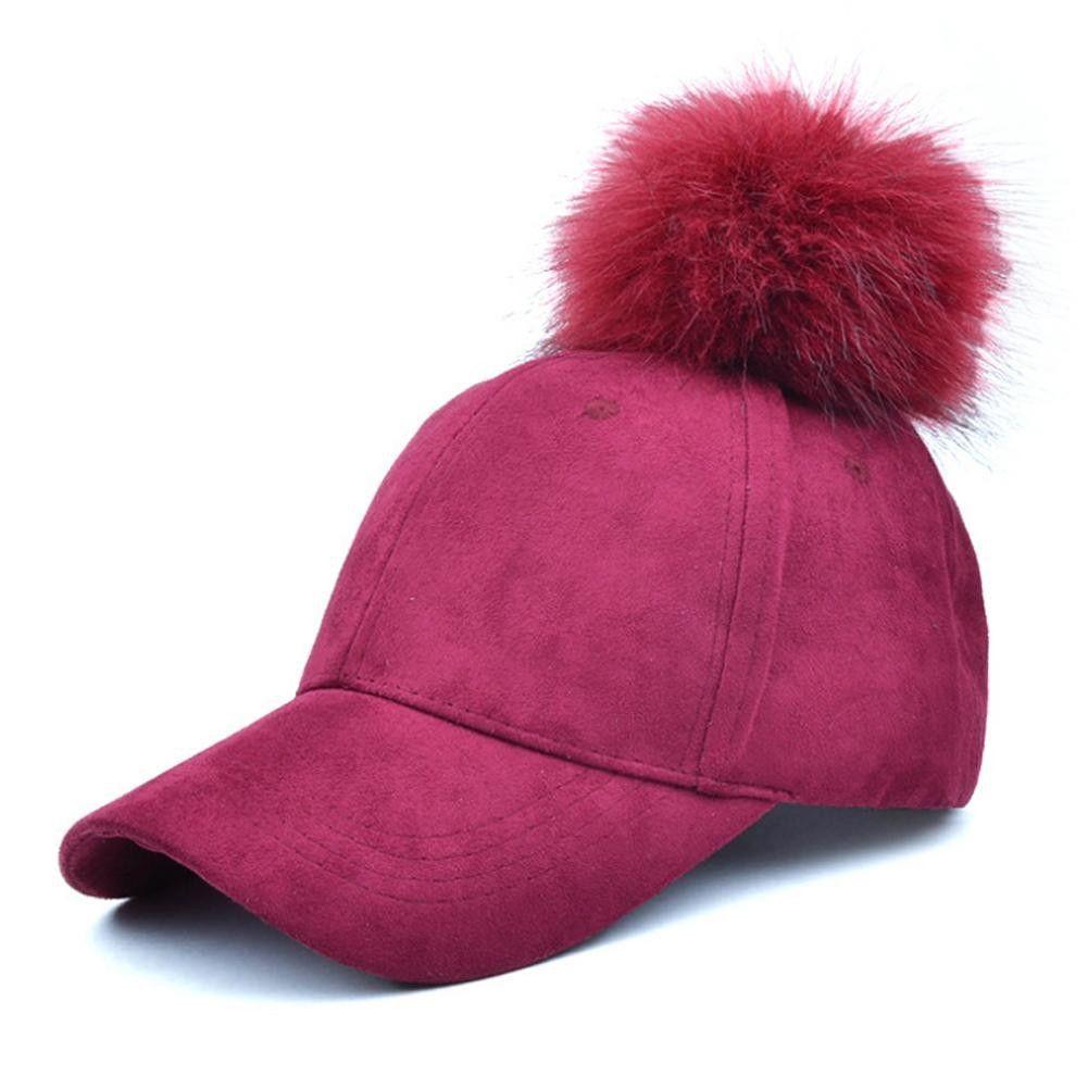 1bf8f5597b4 Pin by Mina on Hats