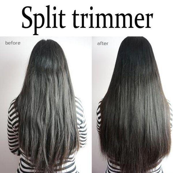 2017 Professional Hair Machine Hair Timmer Professional Salon Home