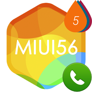 PP Theme MIUI56 Android Apps on Google Play App