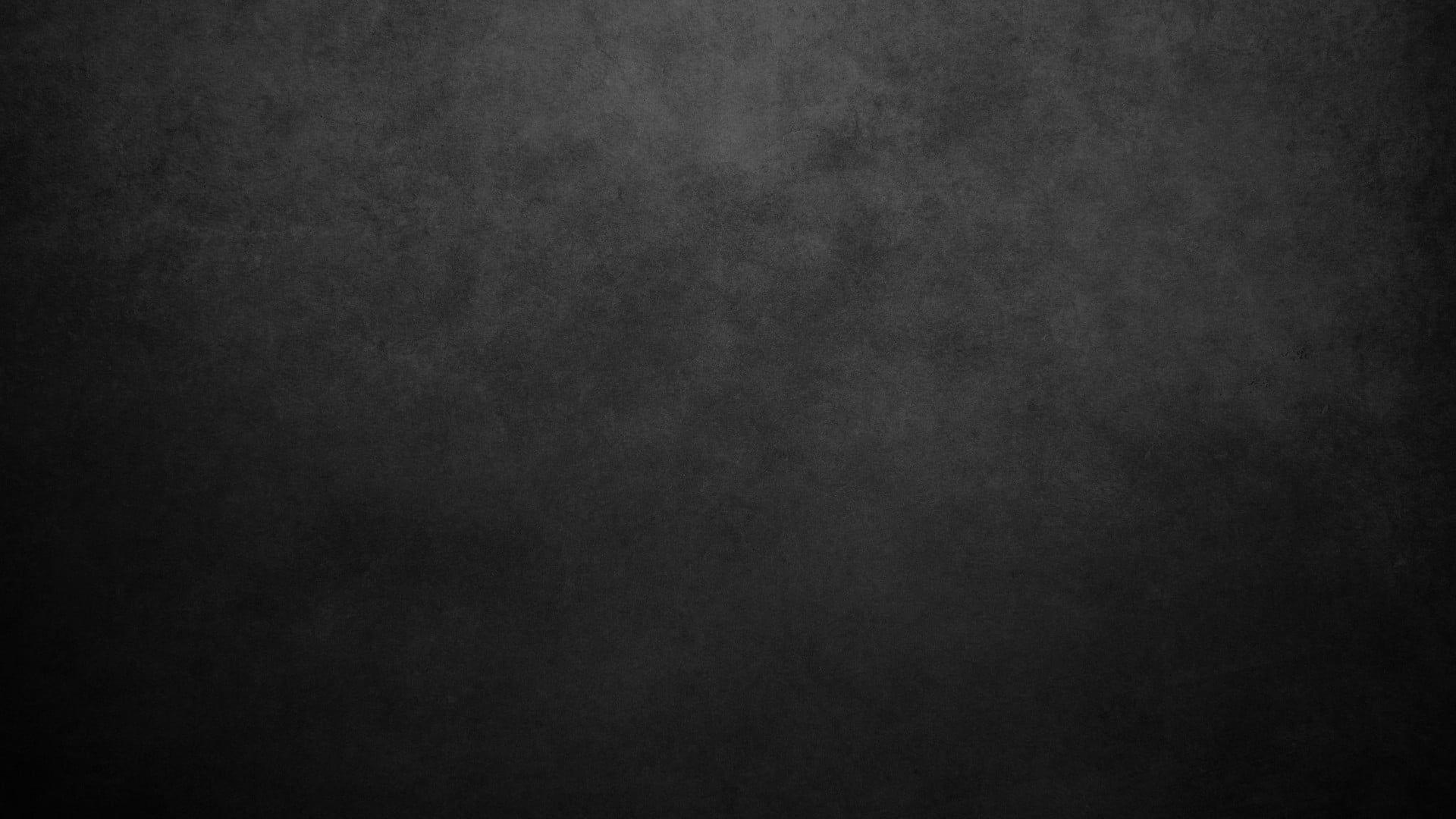 Simple Background 1080p Wallpaper Hdwallpaper Desktop