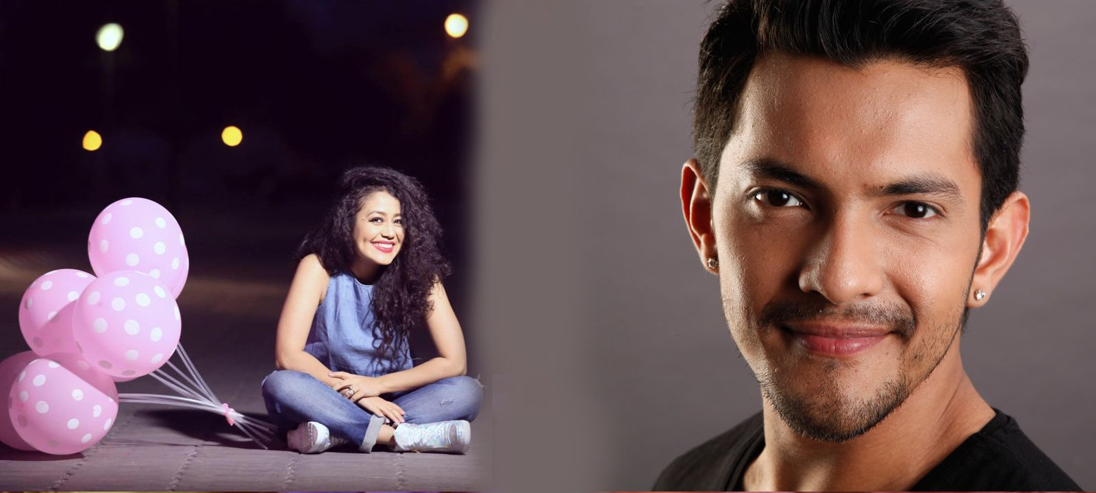 Udit Narayan Shares His Wish On Aditya Narayan And Neha Kakkar S Marriage Speculations In 2020 Neha Kakkar Songs To Sing Udit Narayan