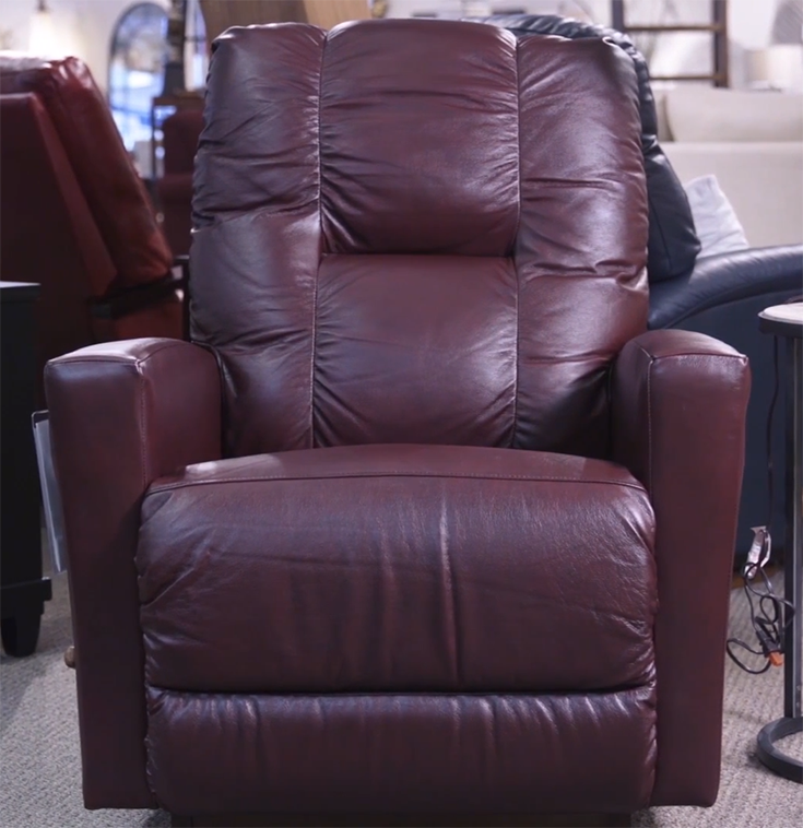Best Recliners For Sleeping Review Top On The Market In March
