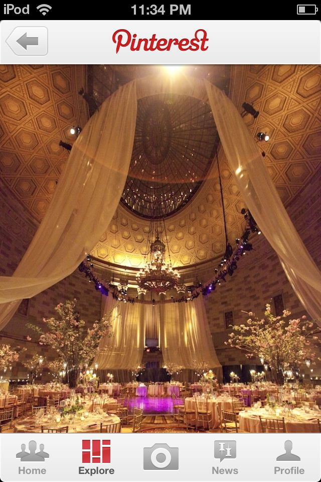 Beautiful indian wedding wedding stuff pinterest wedding stuff dapals zone dream wedding reception decor indian wedding stage decoration quotes wedding decor harare zimbabwe wedding dress amp decore ideasdapals junglespirit Gallery