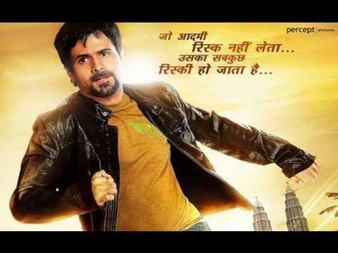 hindi movie download site name list