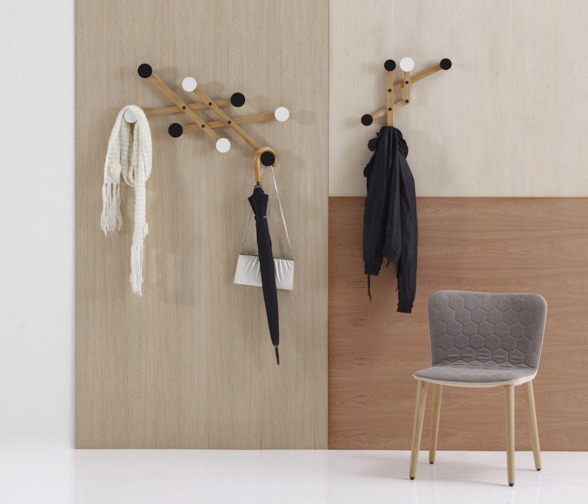 office coat hanger. KE-ZU Sancal Paul Rack Sml · Wooden Coat RackOffice Office Hanger E