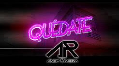 quedate - YouTube
