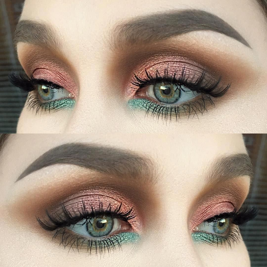 makeupclips Hashtag • Instagram Posts, Videos & Stories