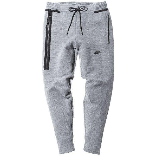 nike pants zip