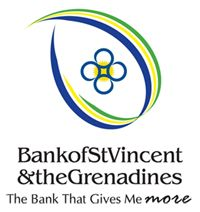 Saint Vincent And The Grenadines Bank Of St Vincent And The Grenadines