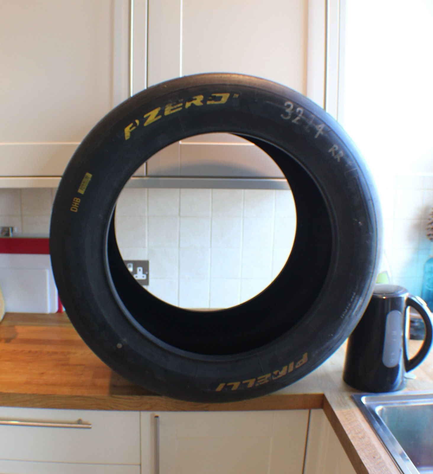 Goablo goayqi on coffee coffee tables and tables pirelli p zero soft slick le mans used tyre coffee table seat larger than geotapseo Image collections