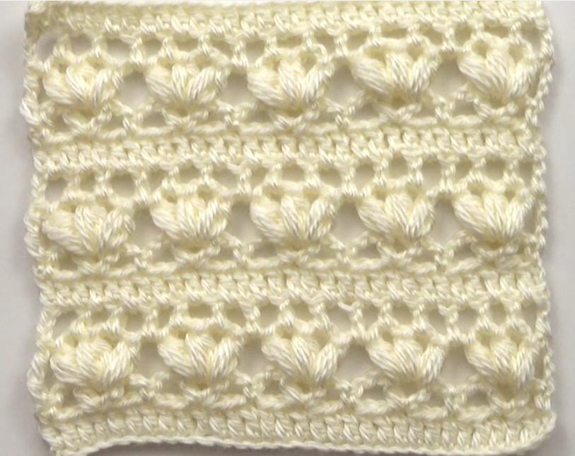 patrones gratis de bufandas tejidas | to see | Pinterest | Scarf ...