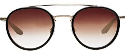 e7b28fce3f BARTON PERREIRA Justice Sunglasses.  bartonperreira