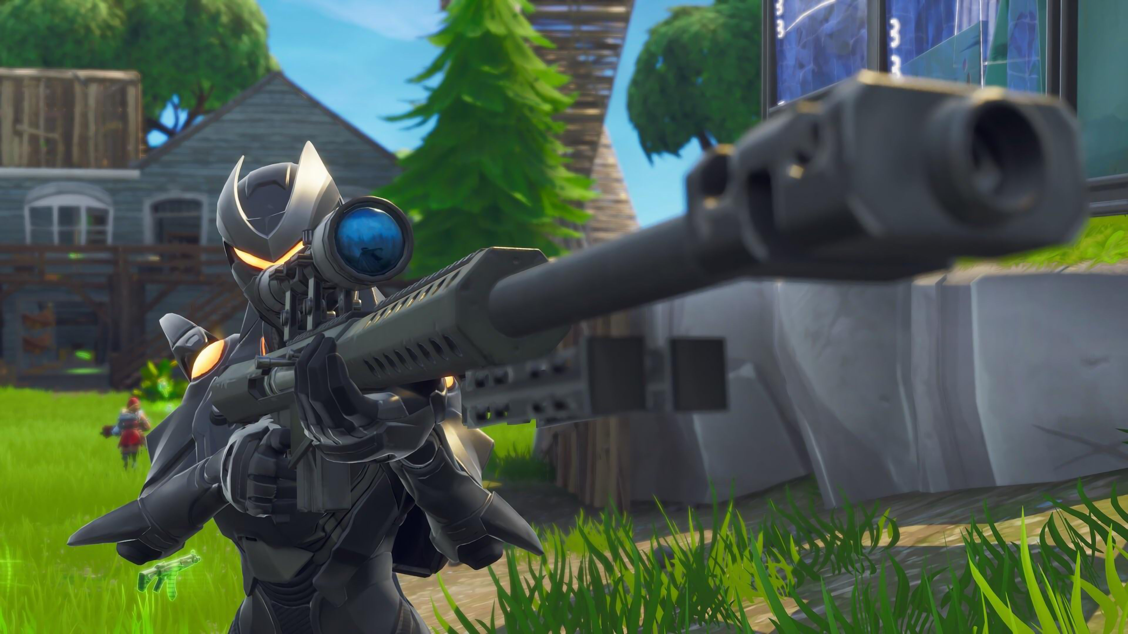 Oblivion Fortnite Season 6 4k Ps Games Wallpapers Hd Wallpapers Games Wallpapers Fortnite Wallpapers Fortni Gaming Wallpapers 4k Gaming Wallpaper Wallpaper