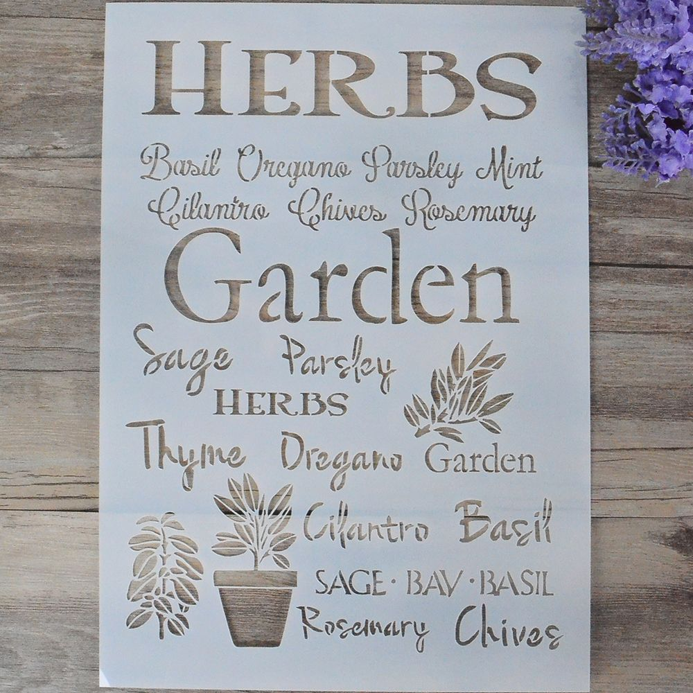 Garden stencils for walls choice image home wall decoration ideas garden stencils for walls image collections home wall decoration garden stencils for walls gallery home wall amipublicfo Image collections