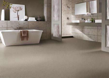 17 Best images about Beautiful Bathroom Floors on Pinterest   Vinyls  Bathroom flooring and Vinyl sheet flooring. 17 Best images about Beautiful Bathroom Floors on Pinterest