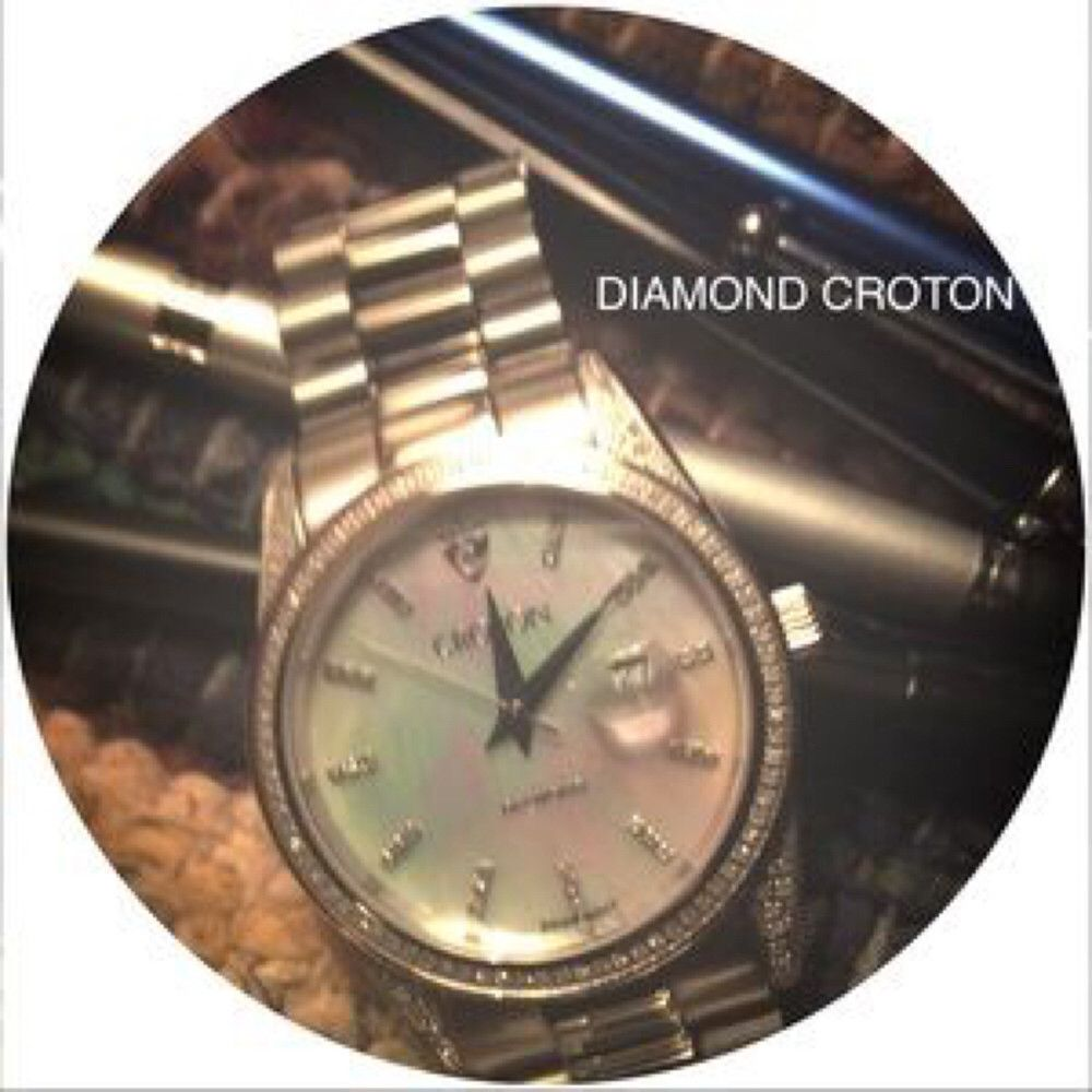 Hey, check out what I'm selling with Sello: Vintage Croton Men's Diamond Watch http://torystimelesstreasures-sello-com.sello.com/shares/zg5d3