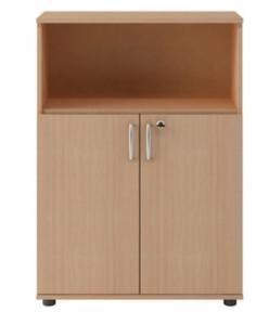 Szafka Na Dokumenty 3 Polki Nowa Faktura Vat 2524889185 Oficjalne Archiwum Allegro Tall Cabinet Storage Locker Storage Storage