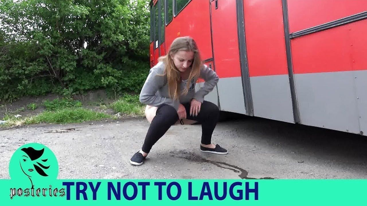 Fresh Very Funny Videos Hd Seblak With Images  Afv -3287