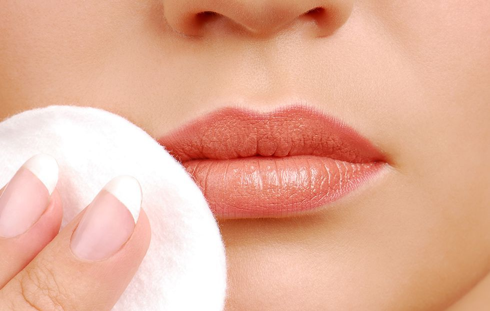 13 natural remedies for preventing and treating cold sores