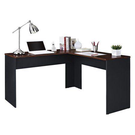 Home L Shaped Desk Furniture Home Office Desks