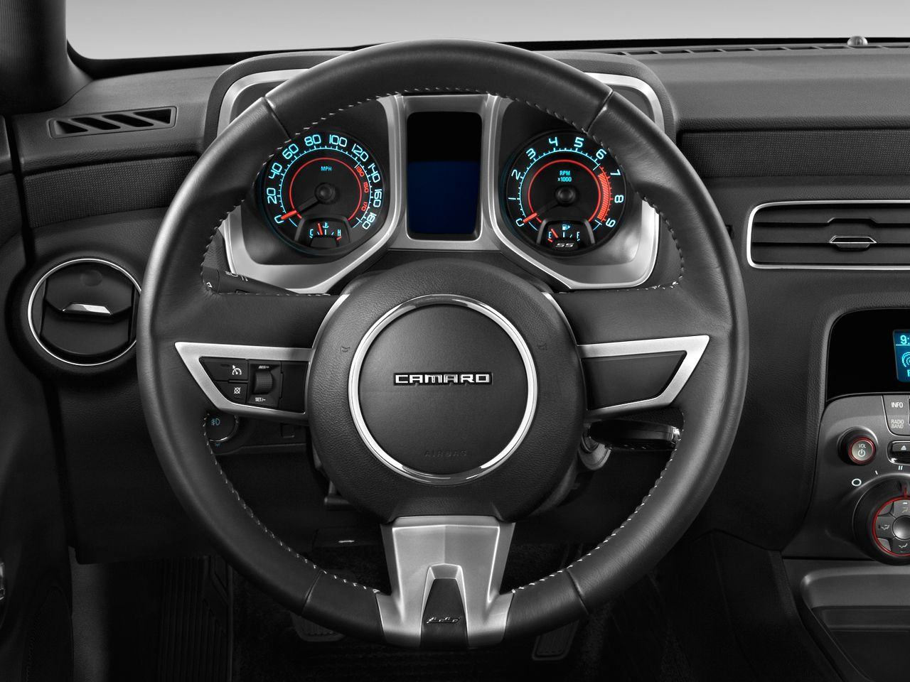 Pin On Steering