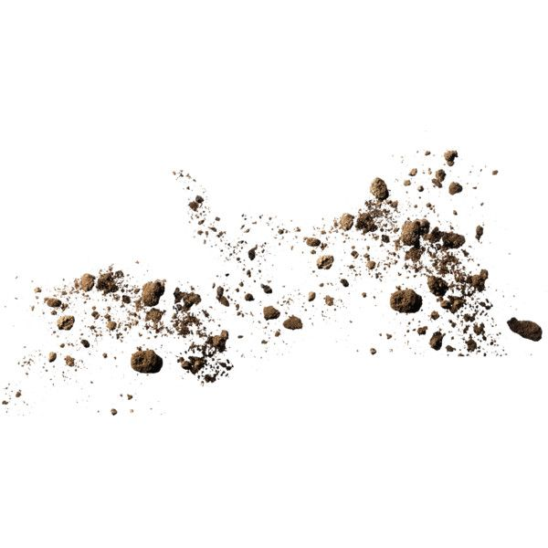 Dirt Effect Liked On Polyvore Featuring Dirt Filler And Plants Smoke Pictures Art Basics Photo Background Images Hd
