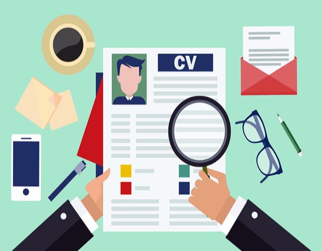 Resume writer 24/7 service