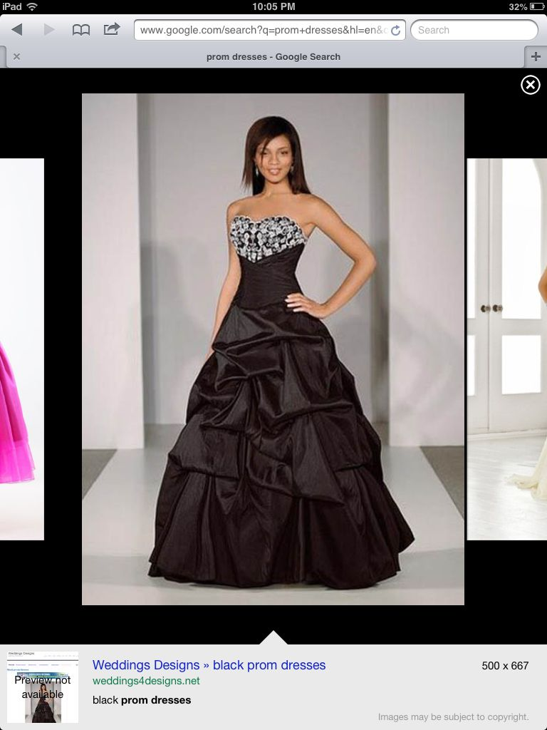 Pin by jaden polak on for prom pinterest prom and black