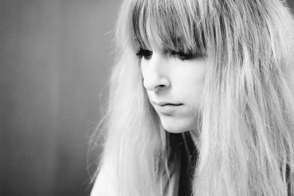 BTS: Susanne Sundfor