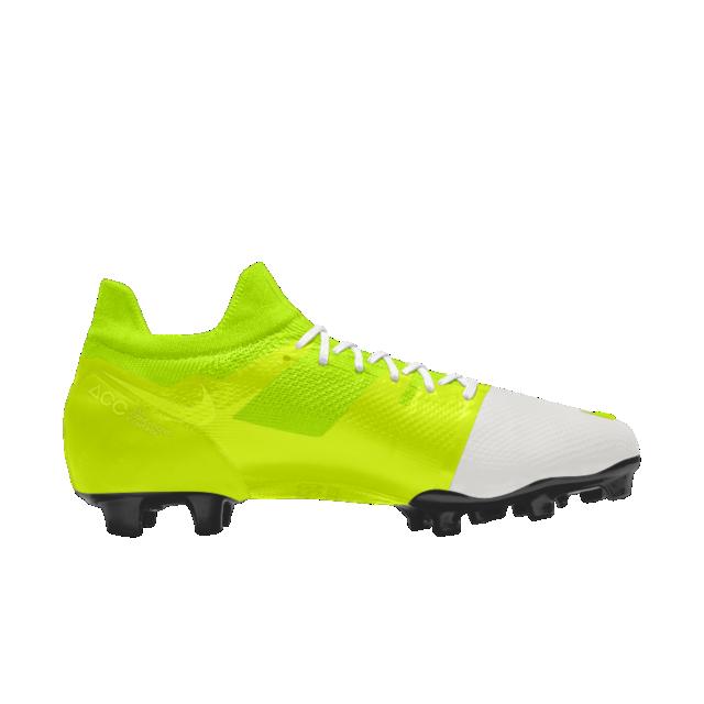 Calzado de fútbol para hombre Nike Mercurial GS 360 iD