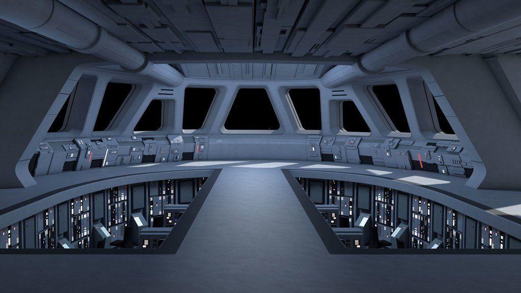 Pin By Darth Sarievader On Lego Exhibition Design Star Wars Spaceships Imperial Star Destroyers Star Wars Background