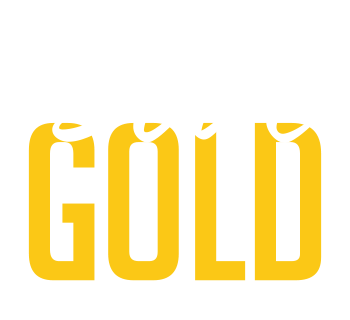 Eden Blue Gold – Coming Soon