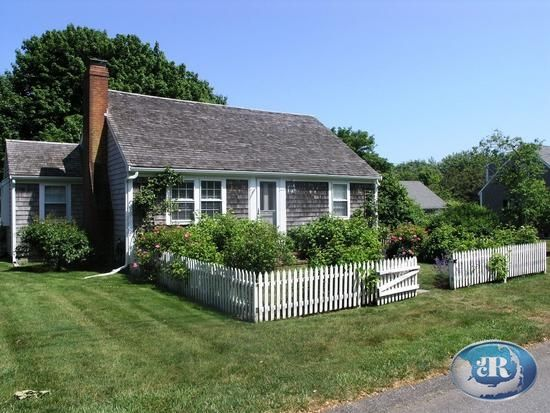 Chatham Rentals Cape Cod Vacation Rentals On Cape Cod In Chatham Ma 02633 Cape Cod Vacation Rentals Chatham Cape Cod