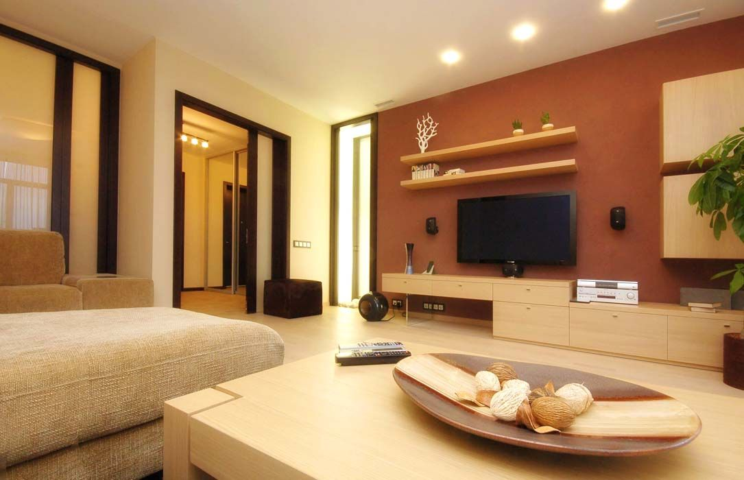 Nice 20 how to set small living room layout instantly layout differs how you