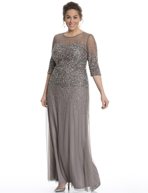 Pin by maria silvia leite zampieri on vestidos pinterest gowns
