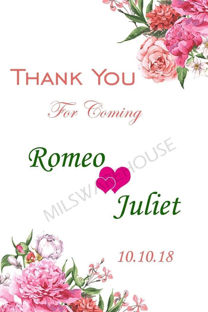 Hasil Gambar Untuk Kartu Ucapan Pernikahan Marry Wedding Cards