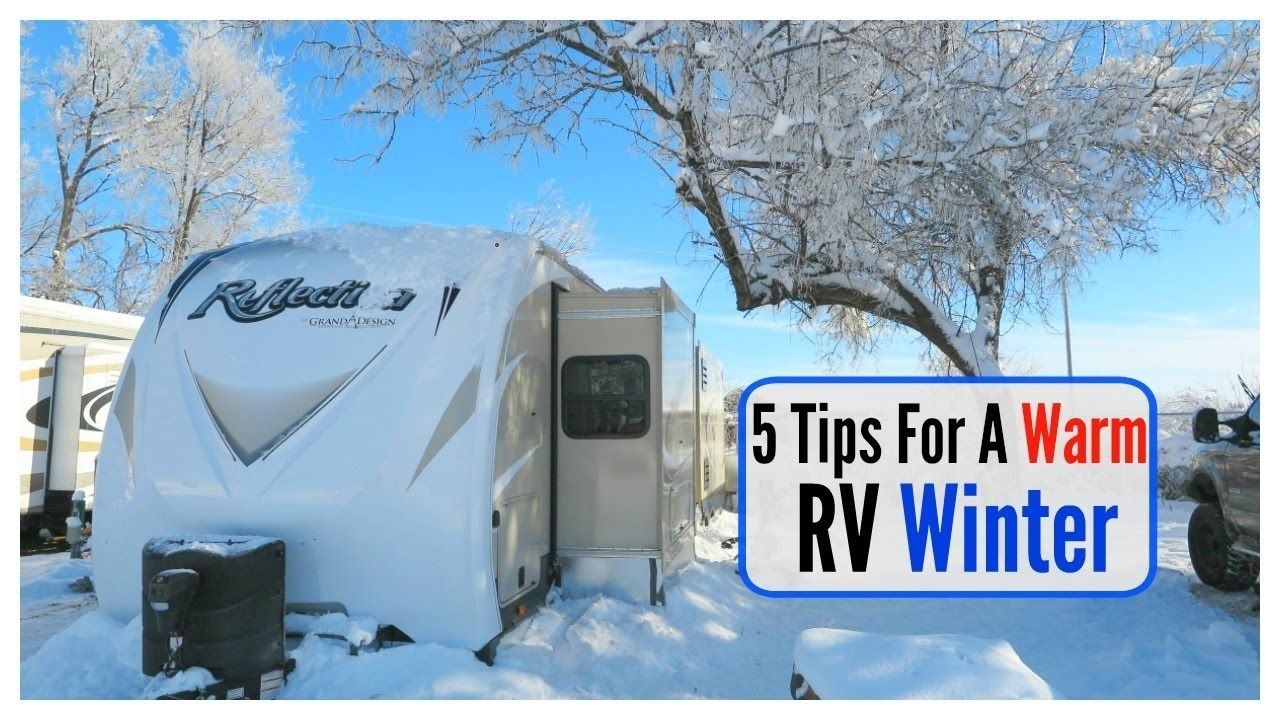 30 marvelous photo of warm rv interior decor for winter to