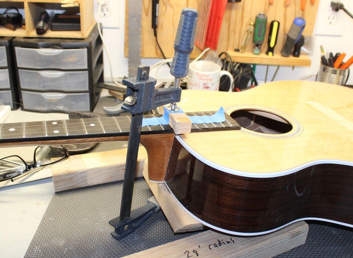Martin Om 28 Kit Luthier Guitar Guitar Diy Martin Guitar