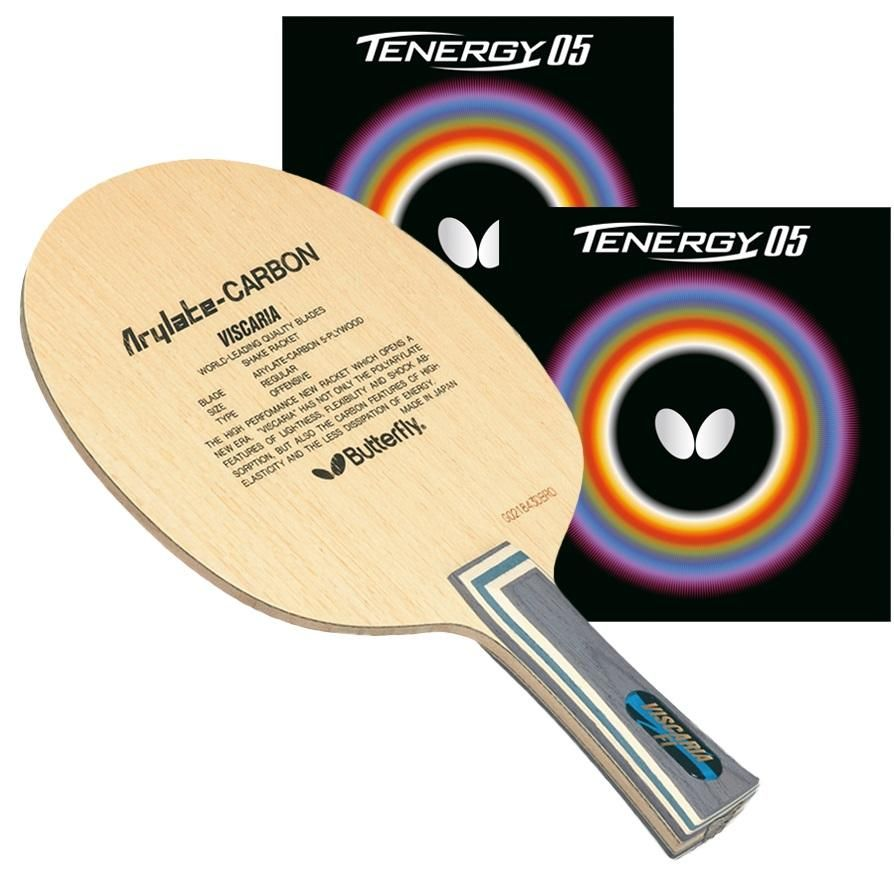 Table Tennis Equipment For Kids Aoneky Ping Pong Paddle Set 2 Player Table Tennis Paddles Wit Cool Gifts For Kids Table Tennis Rubber Table Tennis Equipment
