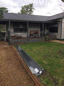 Interesting Blog Post On Using Left Over Roofing Sheets Roofing Files Roofing Sheets Roofing Supplies Roofing