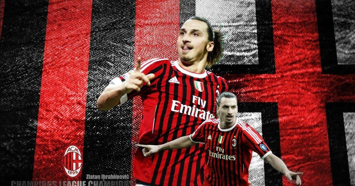 The Next Season Psg Once Again Managed To Become Champion Zlatan Ibrahimovic Back To Milan Pes 2020 Zlatan Is Back In 2020 Milan Wallpaper Zlatan Ibrahimovic Ac Milan