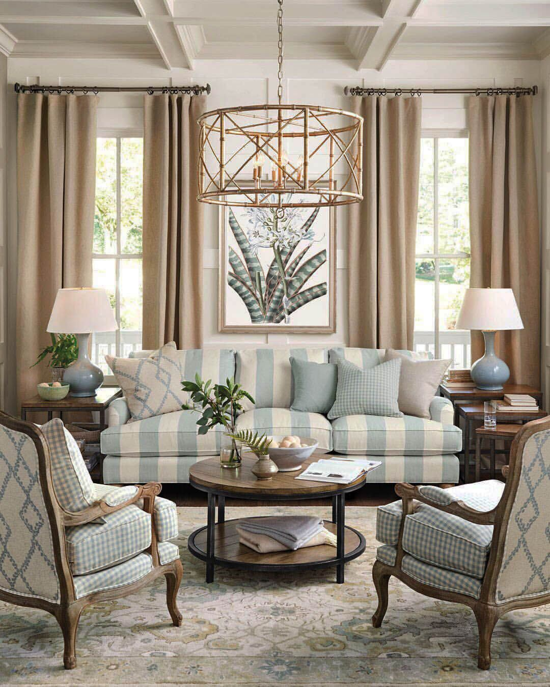 New living room furniture near me exclusive on zelta home ...