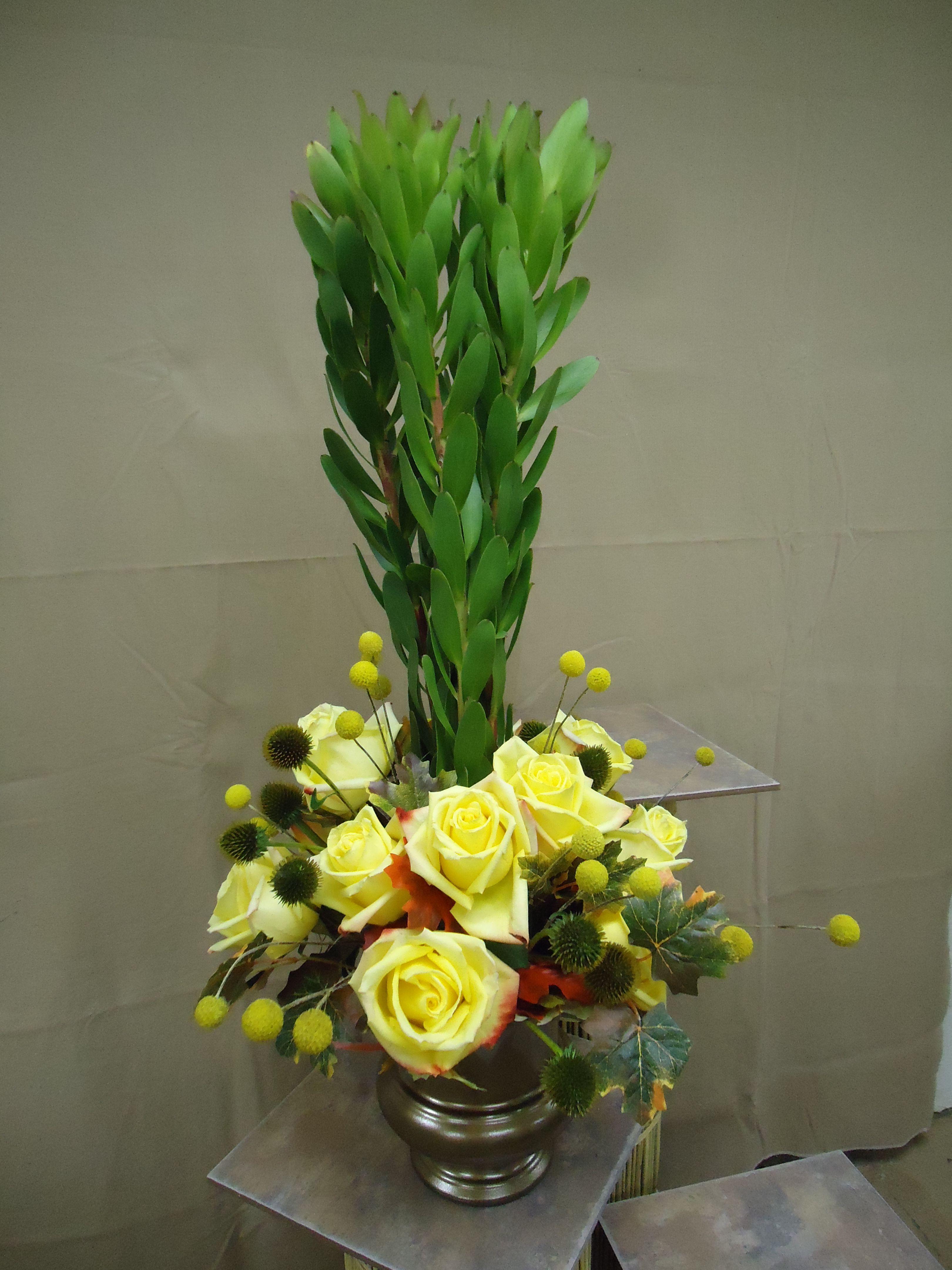 Contemporáneo Uñas Diseños Florales Adorno - Ideas Para Pintar Uñas ...