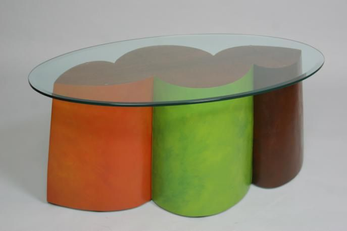 Merveilleux Colored Coffee Tables   Google Search