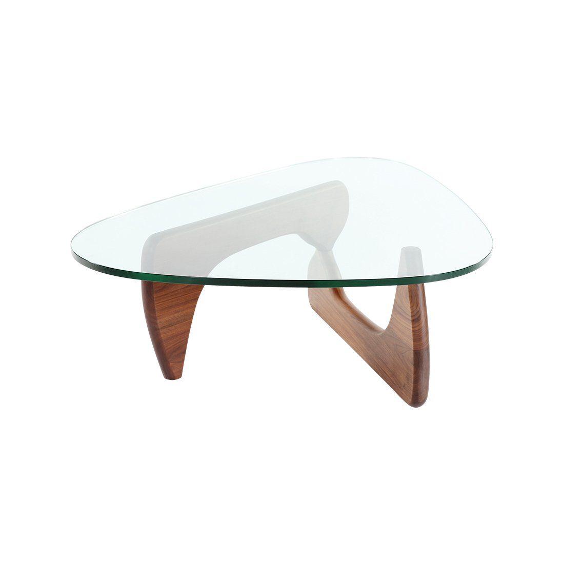 Mid Century Modern Isamu Coffee Table Small France Son Ideias [ 1100 x 1100 Pixel ]