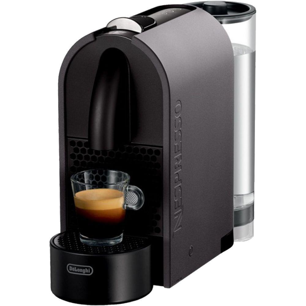 Delonghi Nespresso En 110.GY
