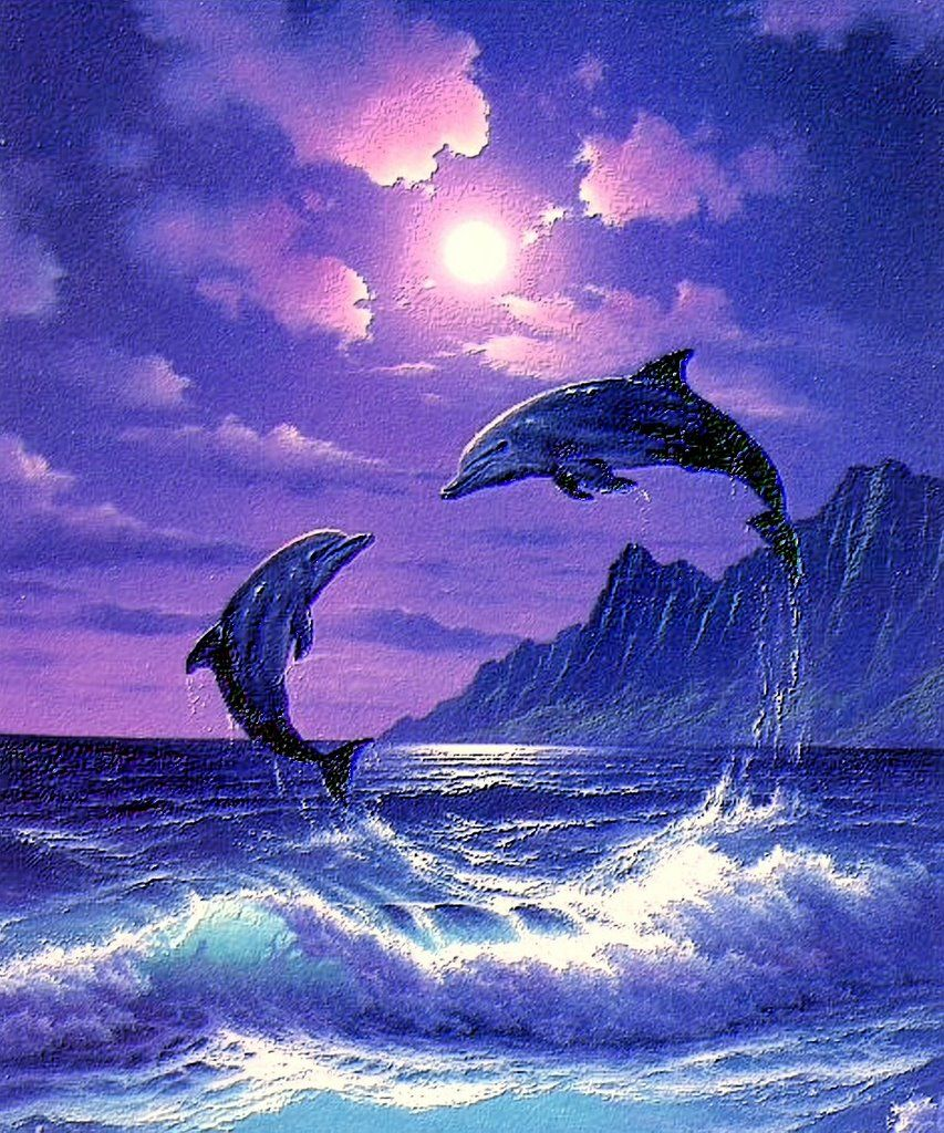 Beautiful Artwork Google Search Inspirations From Natures