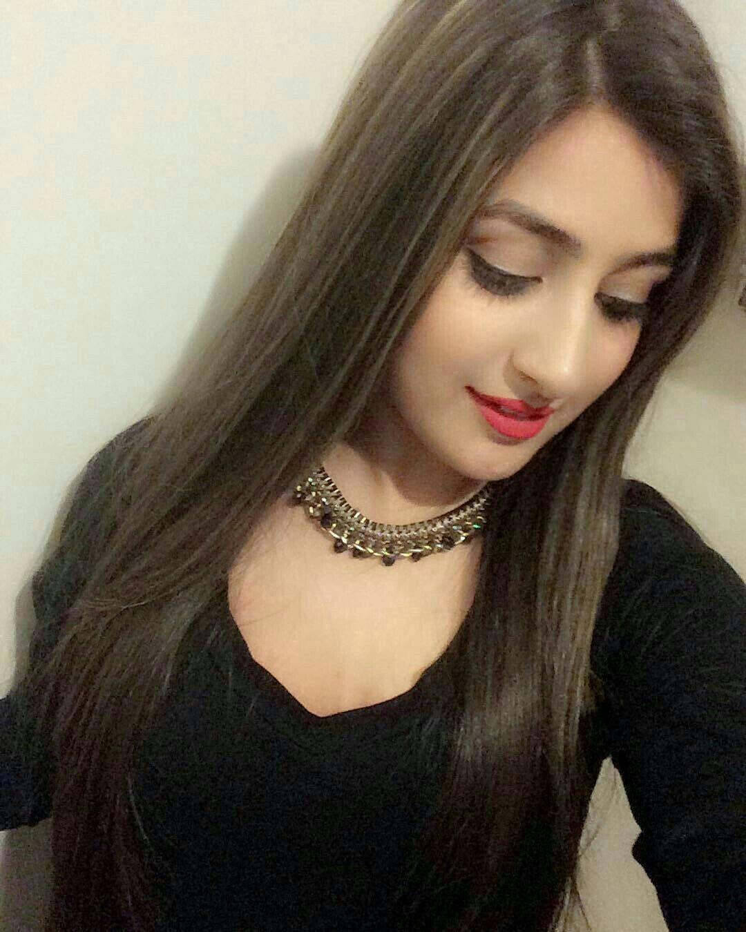sexy Bilder von pakistanischen Mädchen