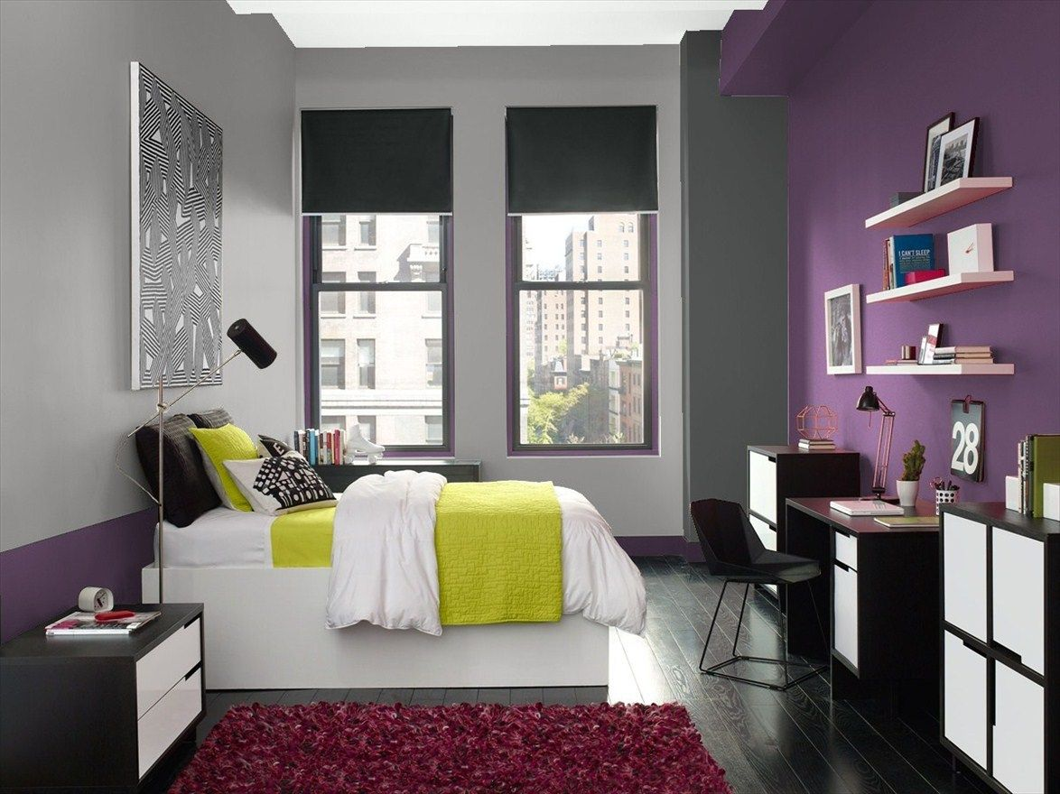 Design Your Living Room App Magnificent Find Your Color  Benjamin Moore Find Color And Bedrooms Decorating Inspiration