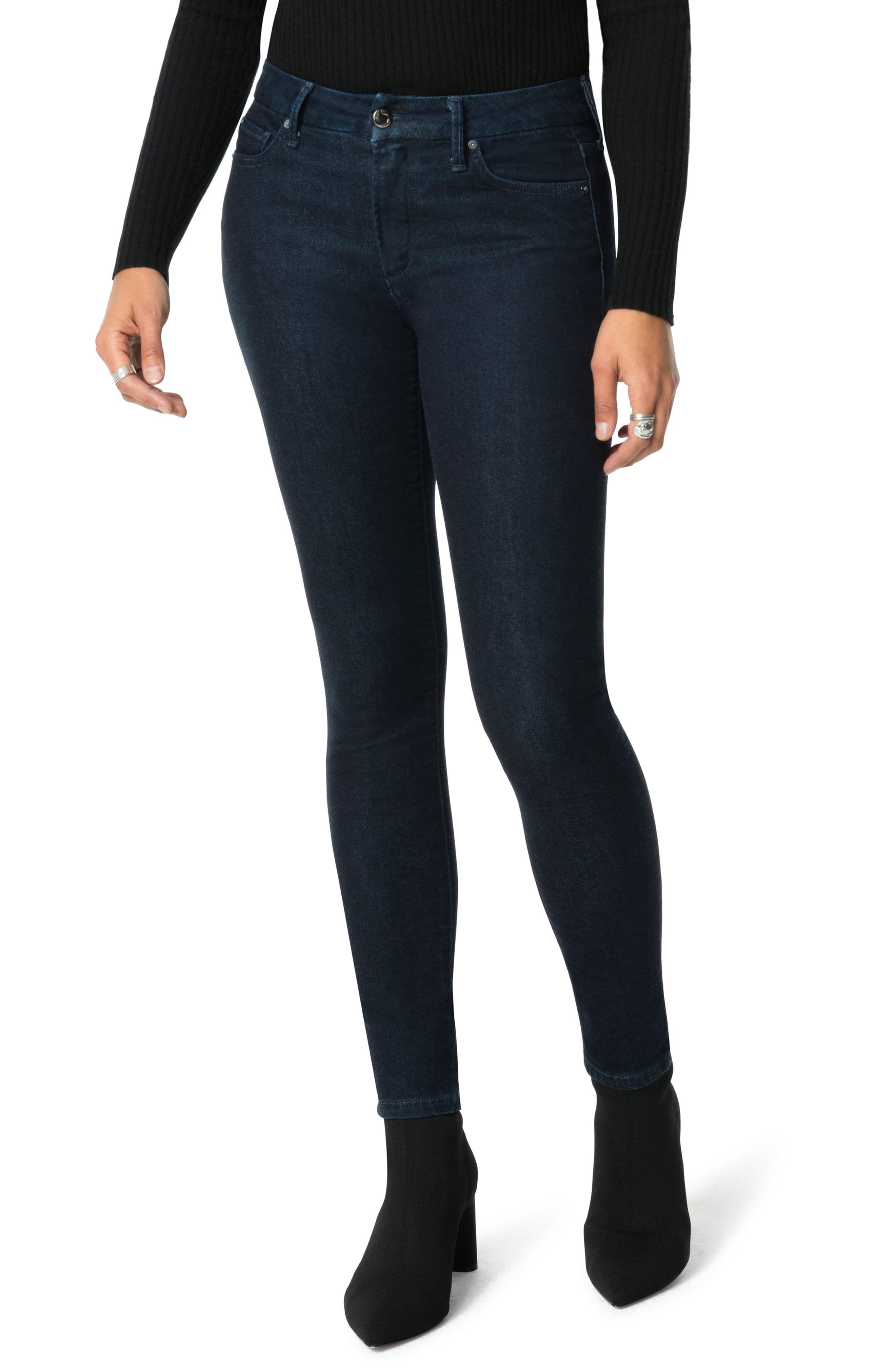 Women's Joe's Flawless Icon Ankle Skinny Jeans, Size 26